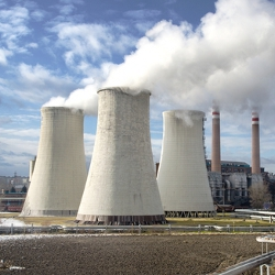 articles on nuclear power 2012