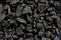 IEA says Asia will prop up global coal demand