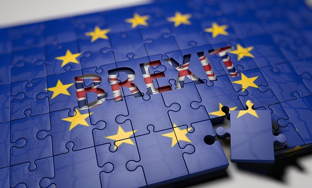 Study reveals Brexit stalling decarbonization projects in UK