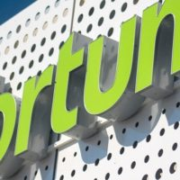 Fortum pays $2.5bn to take control of Uniper