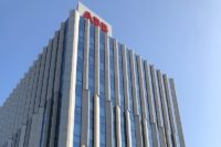 ABB completes divestment of Shanghai electrification joint ventures